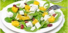 reduce belly fat diet
