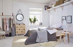 282 besten Schlafzimmer @ OTTO Bilder auf Pinterest   Dachs, Deko ...