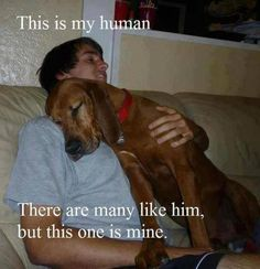 human...?