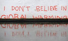 Google Image Result for http://static.guim.co.uk/sys-images/Guardian/Pix/pictures/2009/12/21/1261420209596/A-new-Banksy-piece-near-t-001.jpg