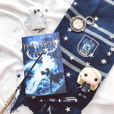 The best aesthetic Ravenclaw photo I've ever seen Coque Harry Potter, Mundo Harry Potter, Theme Harry Potter, Harry Potter Aesthetic, Harry Potter Books, Book Aesthetic, Harry Potter Fandom, Harry Potter World, Harry Potter Hogwarts
