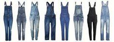 Resultado de imagen para jardineras ropa