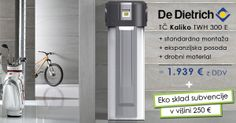 De Dietrich Kaliko http://www.varcno-ogrevaj.si/de-dietrich-kaliko-tehnicno-dovrsena-sanitarna-toplotna-crpalka/