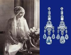 royal jewellers - Google Search