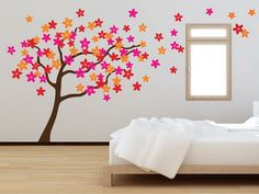 Bedroom Graffiti Wallpaper Stickems For Boys And Girls Kids Bedrooms |  Kidu0027s Room | Pinterest | Boys, Graffiti And Wallpapers