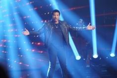 #LionelRichie may have mastered many styles, but that's not why he thinks he was successful. He tells us what kind of singers he thinks have what it takes to succeed on #AmericanIdol. #ABC #ABCNetwork #Music #MusicNews #movies #movienews #Entertainment #Entertainmentnews #Celebrities #Celebrity #celebritynews #celebrityinterviews Lionel Richie, American Idol, Celebrity News, Singer, Sayings, Lyrics, Singers, Quotations, Idioms