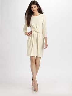 Such a sweat dress - Milly