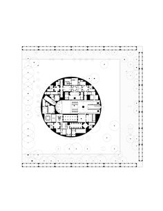 Pezo von Ellrichshausen dicta Taller de Proyectos en Magister en Arquitectura UC,TOMAS TIRONI - MARQ UC 2013