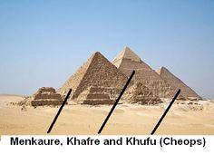 pyramid    http://whatisthewik.com/secret-egyptian-pyramids/