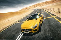 Automotive Photography on Behance