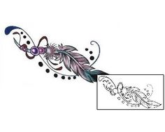 This Indian tattoo design from our Ethnic tattoo category was created by Lisa Harrison. This tattoo art includes a printable full size color reference, and exact matching stencil. Tattoo Johnny is the number one supplier of tattoo designs around the world.