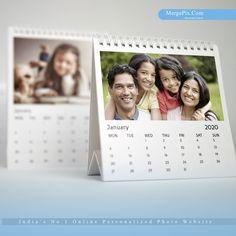 Cherish Your family Moments. Order your calendar Now > Link in Bio #babyproducts #baby #babygirl #babyshop #babyboy #babyshower #babycare #newborn #momlife #motherhood #babylove #babies #parenting #babyessentials #babyfashion #kids #love #babyproduct #babyclothes #mom #toddler #parenthood #babiesofinstagram #babyfood #perlengkapanbayi #pregnancy #family #babygift #pregnant Photo Calendar, Print Calendar, Personalized Photo Frames, Custom Calendar, Baby Essentials, Baby Care, Photo Book, Baby Shop, Photo Mugs