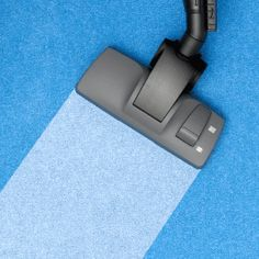- carpet Cleaners Manchester - Epoxy For All - Remove Mold From Clothes, Remove Mould From Fabric, Mattress Cleaning, Rug Cleaning, Cleaning Hacks, Cleaning Mold, Manchester, Professional Cleaners, Home Carpet