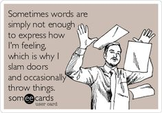 35 New Funny and Sar 35 New Funny and Sarcastic Sayings Quotes and Quips Def Not, Thats The Way, Love My Job, E Cards, Just In Case, Decir No, I Laughed, Laughter, Funny Pictures