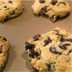 blog about baking and cooking