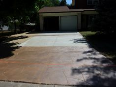 St Peters Driveway Patio and overlay - AADC STL - Picasa Web Albums