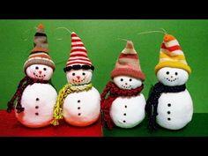 Yılbaşı Oda Dekorasyonu | Kendin Yap | DIY Christmas Room Decorations - YouTube