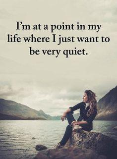Wisdom Quotes, True Quotes, Words Quotes, Motivational Quotes, Sayings, Quotes Quotes, My Life Quotes, Loner Quotes, Peace Of Mind Quotes