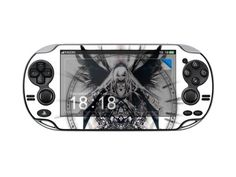 Pacers PlayStation Vita PSV Protector Skin Decal Sticker Pacers http://www.amazon.com/dp/B00CGI2QQK/ref=cm_sw_r_pi_dp_h2DRvb0VSEFXQ