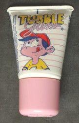 Tubble Gum