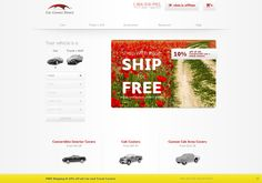 http://www.carcoversdirect.com via @url2pin