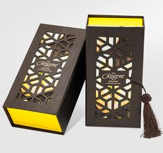 luxury packaging - Google Search