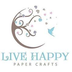 10 Inspiring Art And Craft Logos Images Craft Logo Art Craft