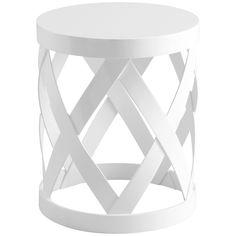 Cyan Design Warwick Table