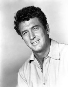 Rock Hudson - Captain Lightfoot - 8 X 11 Most Popular Movies, Iconic Movies, Classic Movies, Hollywood Actor, Classic Hollywood, Old Hollywood, Divas, Legend Singer, Rock Hudson