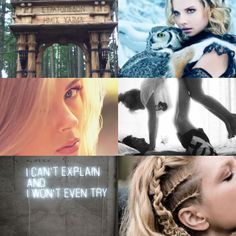 With brave wings she flys : Percy Jackson Aesthetic- Annabeth Chase
