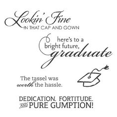 From My College Graduation For Niece Quotes. QuotesGram
