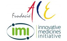 El proyecto ADAPTED, coordinada por Fundación ACE - Barcelona Alzheimer Treatment & Research Center, estudia cómo el gen APOE aumenta el riesgo de Alzheimer