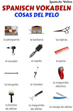 Tipps zum Abnehmen, ohne auf Spanisch zu verhungern