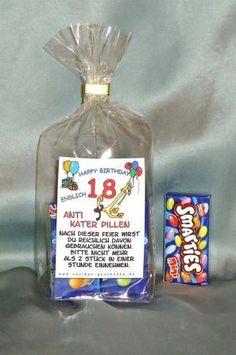 SOS*1. Hilfe Korb* zum 18 Geburtstag 18x Spass *lustig* | eBay                                                                                                                                                                                 Mehr