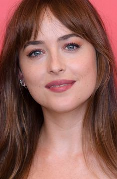 Dakota Johnson at Venice Festival, Italy September Dakota Johnson Hair, Dakota Johnson Movies, Dakota Johnson Style, Dakota Mayi Johnson, Kathleen Turner, Actrices Hollywood, Sensual, Beautiful Actresses, Pretty Face
