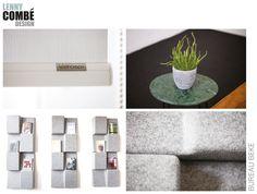 Bureau Beke, Arnhem   design by Lenny Combé Design   Pictures by Menno van der Meulen Picture Design, Interior Design, Pictures, Nest Design, Photos, Home Interior Design, Interior Designing, Home Decor, Interiors