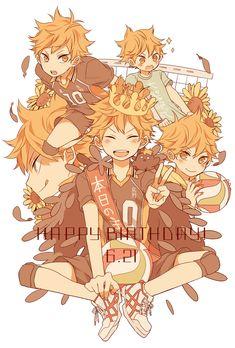 Kagehina, Kageyama X Hinata, Haikyuu Karasuno, Haikyuu Manga, Haikyuu Fanart, Haikyuu Volleyball, Volleyball Anime, Manga Anime, Anime Guys