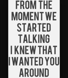 Image Citation, Death Quotes, Cute Quotes, Funny Quotes, It's Funny, Amazing Quotes, Girl Quotes, Beautiful Words, Hello Beautiful