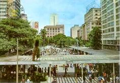 1980 LARGO DO ROSÁRIO