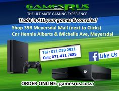 Games, Shopping, Gaming, Plays, Game, Toys