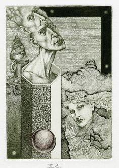Marian Oravec