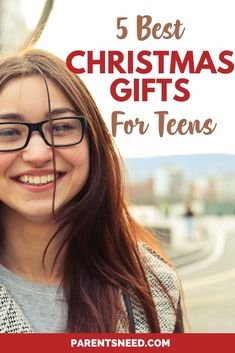 What should you get your teen for Christmas? Cool gifts that your teens and tweens just might like this Christmas! Christmas Activities For Families, Kids Learning Activities, Summer Activities For Kids, Family Activities, The Best Of Christmas, Teen Christmas Gifts, Christmas Christmas, Holiday Gifts, Christmas Ideas