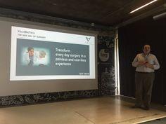UniCredit Start Lab e Life Science. A Milano iniziativa open innovation