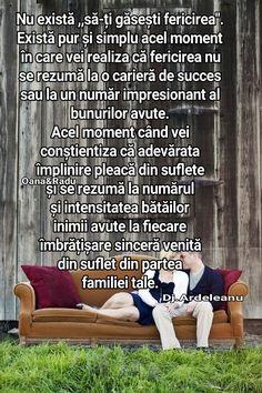 Outdoor Sofa, Outdoor Decor, I Love You, My Love, Characters, Te Amo, Je T'aime, Love You