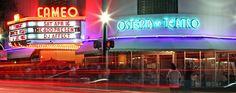 Miami's top restaurants include Washington Avenue's Osteria del Teatro and Joe's Stone Crab