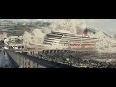 TERREMOTO: LA FALLA DE SAN ANDRÉS - Trailer 3 - Oficial Warner Bros. Pictures - YouTube