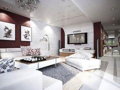 Modern Apartment Design Ideas - modern apartments in los angeles
