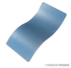 PP - Blue/Silver P-8102B (1-500lbs) - MIT Powder Coatings Online Store