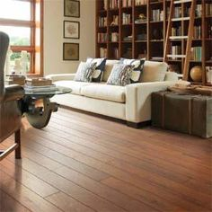 shaw riverdale hickory laminate flooring more hickory laminate estates ...