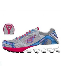 #Wholesale #running #shoes @alanic